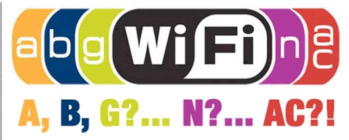Giải Pháp Chuyên Dụng Cho Internet Tại Chung Cư Không Cần Lắp Đặt INTERNET Cáp Quang