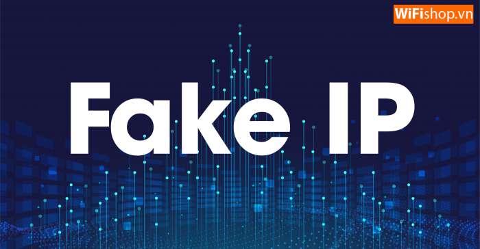 Danh sách Usb Dcom 3G 4G đổi fake IP nhanh chóng được bán chạy nhất tại Wifishop.vn