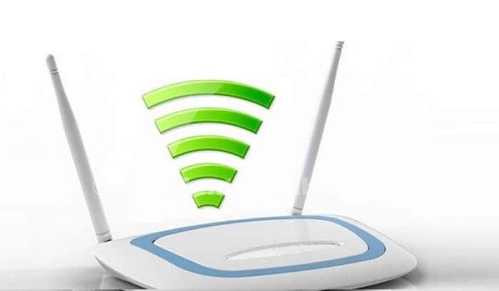 Mách nhỏ bạn những cách sử dụng Wifi an toàn cho sức khỏe