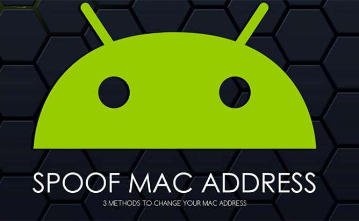 Tất tần tật những thông tin cần biết về địa chỉ MAC