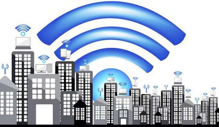 Những lý do phổ biến khiến mạng Wifi nhà bạn bị chập chờn