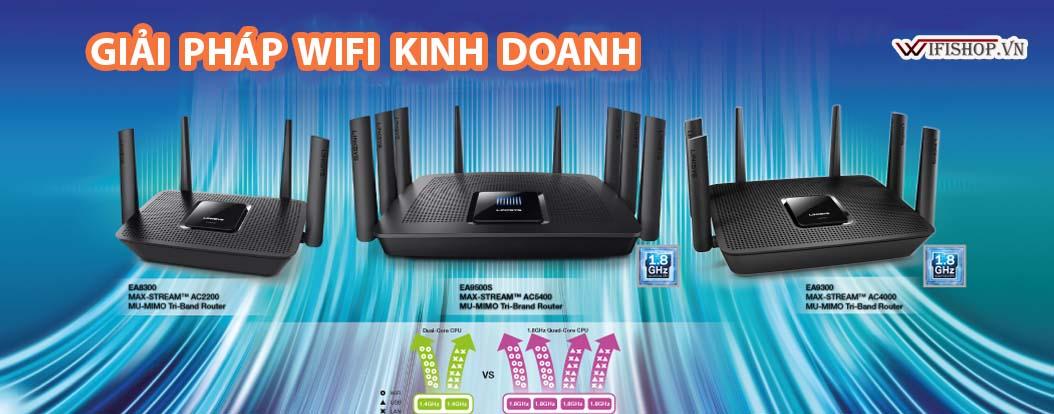 giai phap wifi kinh doanh