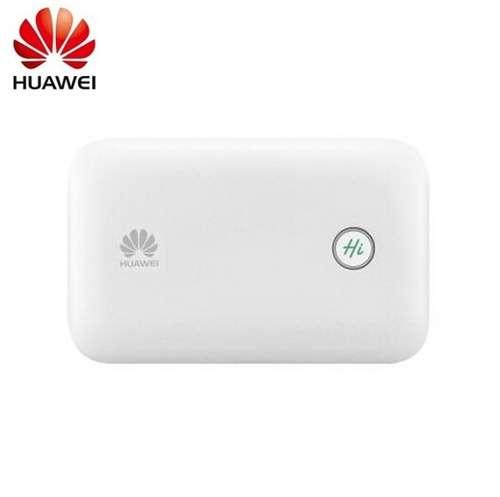 Bộ Phát WiFi 4G Huawei E5771