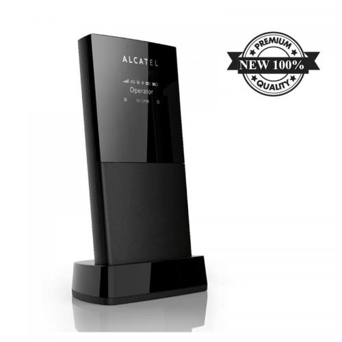 Bộ Phát WiFi 4G Alcatel Y800