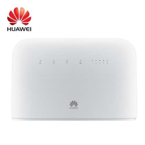 Bộ Phát Wifi Huawei B715s-23c