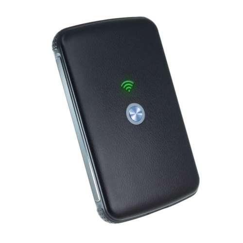 Bộ Phát WiFi Du Lịch PokeFi