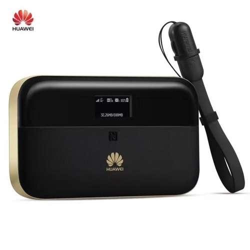 Cục Phát WiFi 4G Huawei E5885 Pro 2