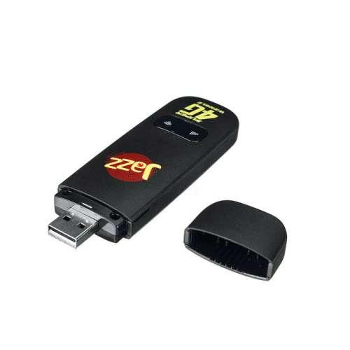 Usb Phát Wifi 4G Jazz W02-LW43