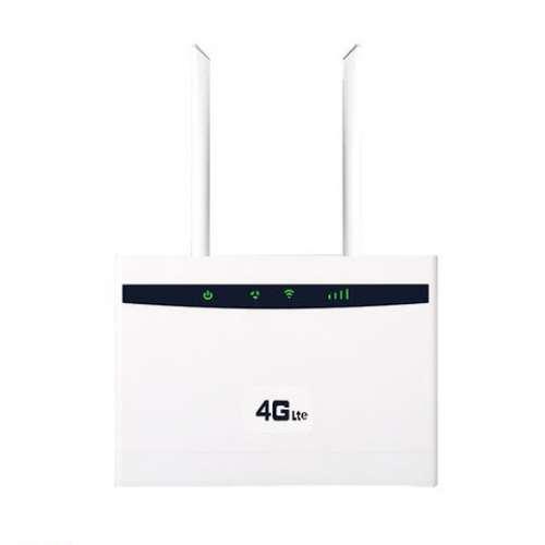 Bộ Phát Wifi 4G CPE 101