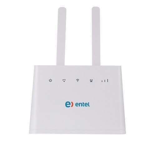 Bộ Phát WiFi Huawei B310s-22
