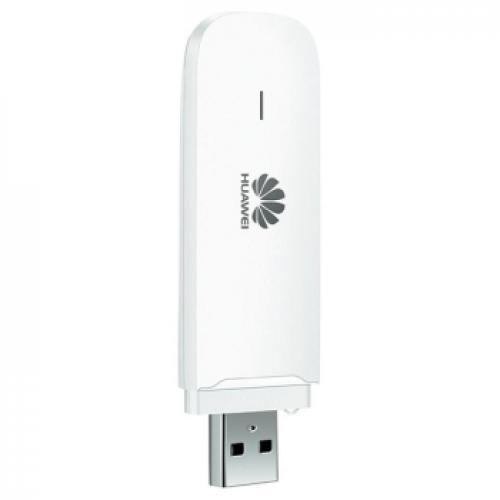USB 3G Huawei E3351 tốc độ cao 43.2 Mbps