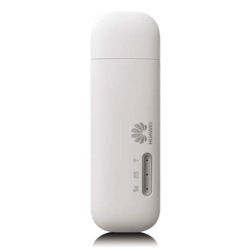 USB Phát Wifi 4G Huawei E8372h-608
