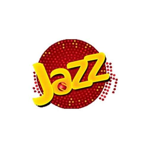 Hướng dẫn cài đặt mật khẩu bộ phát wifi 4g jazz MF673/ usb jazz W02-LW43
