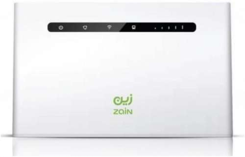 Bộ phát Wifi 4G Huawei B520s-93a Cat6 tốc độ 300Mbp. Hỗ trợ 64 kết nối