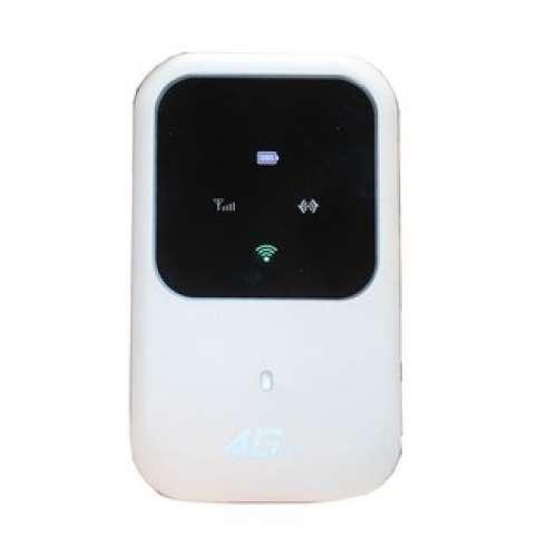 Bộ Phát Wifi 4G RS803 Phiên Bản LTE