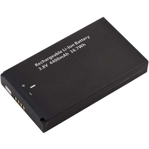 Pin thay thế bộ phát wifi mifi 7730L và mifi 8800L