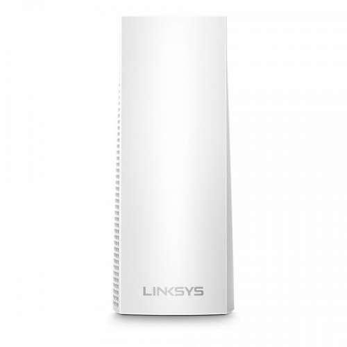 Bộ Phát Wifi Mesh Linksys WHW0301 Velop AC2200 1 Pack