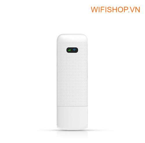 USB Phát Wifi 4G LTE tốc độ 150Mbps/50Mpbs