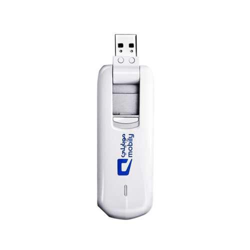 USB Dcom 3G Huawei E3276s-920 tốc độ 21.6Mbps