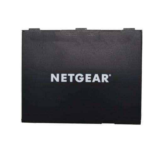 Pin W-10a dành cho Netgear MR2100 (Netgear M2)