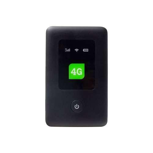 Bộ Phát Wifi 4G MQ531 tốc độ 100mpbs - Hàng nhập khẩu