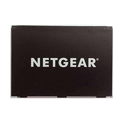 Pin W-5 thay thế dành cho Netgear 782s
