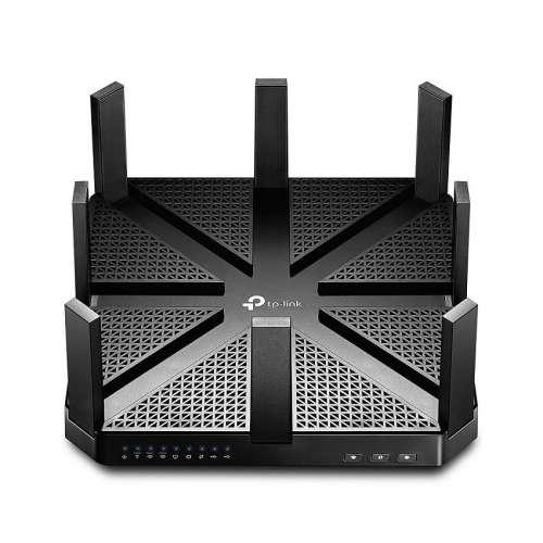 Bộ Phát Wifi TP-Link Archer C5400