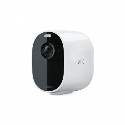 Camera không dây Arlo Essential Spotlight 1080p – Kết nối WiFi