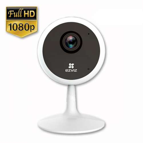 Camera IP Wifi Ezviz CS-C1C 1080P (D0-1D2WFR)