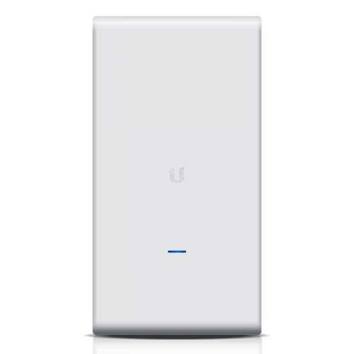 Bộ Phát WiFi UniFi® AP-AC- Mesh-Pro