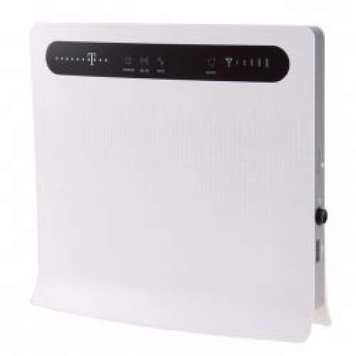 Bộ phát WiFi 4G Huawei B593s-12 kết nối 32 User tốc độ 150 Mbps