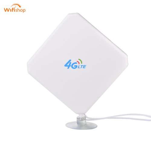 Anten 49 dBi CRC9 SMA TS9