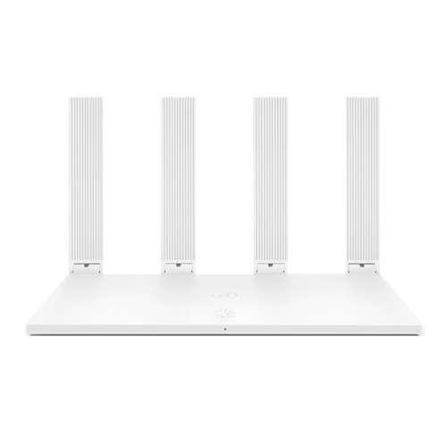 Bộ Phát Wifi Huawei WS5200 - Tốc độ 1167Mbps - 4 Ănten 5dbi - Hàng Chính Hãng