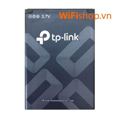 Pin Thay Thế Cho TP-LINK m7350/ m7300/ m5250/ m5350 Mã TBL-71A2000