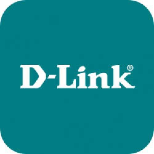 Hướng dẫn sử dụng và đổi mật khẩu DLink 932C