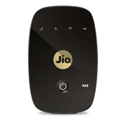 Bộ Phát Wifi 4G Reliance Jio M2S 150mbps (Only 4G)