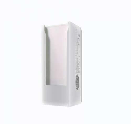 Dock Sạc Dự Phòng Cho USB 4G ES-U6 Dung Lượng 5200mAh