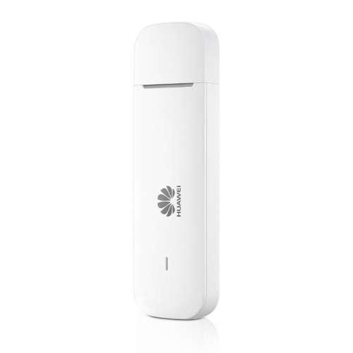 USB Dcom 4G Huawei E3372h-320 bản Hilink