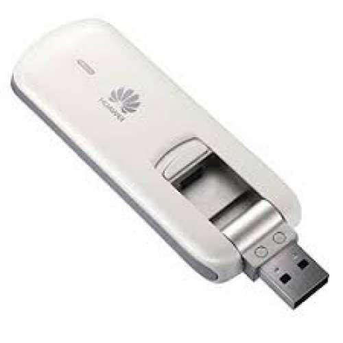 USB Dcom 3G Huawei E3276 bản Hilink
