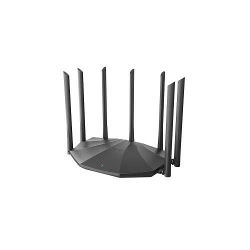 Bộ phát wifi Tenda AC23 tốc độ AC2100Mbps, 2 băng tần
