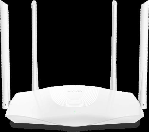 Bộ phát Wifi Tenda TX3 AX1800 Dual Band Gigabit Wi-Fi 6 Router
