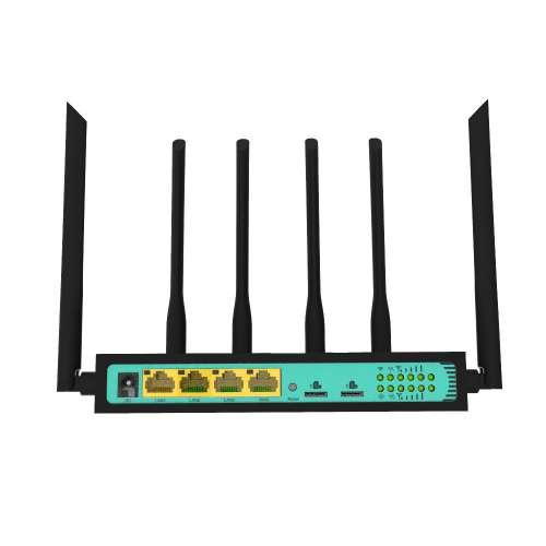 Hướng dẫn sử dụng bộ phát Wifi 4G Hiroam WE2806