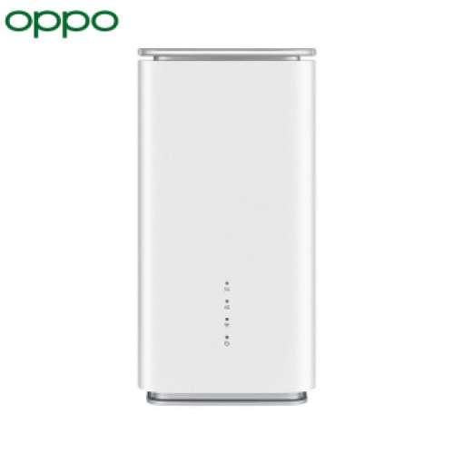 Bộ phát WiFi 5G Oppo T1a Tốc độ tối đa 4.1 Gbps