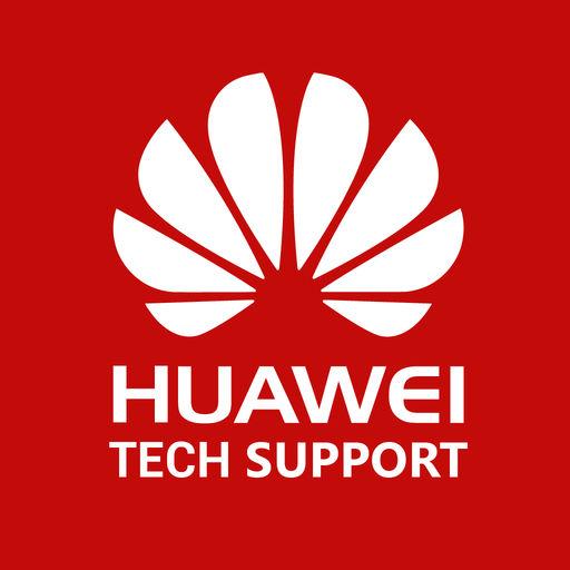 Cách thay đổi tên và mật khẩu Wifi cho bộ phát Wifi 4G Huawei E5573, E5577, E5776...