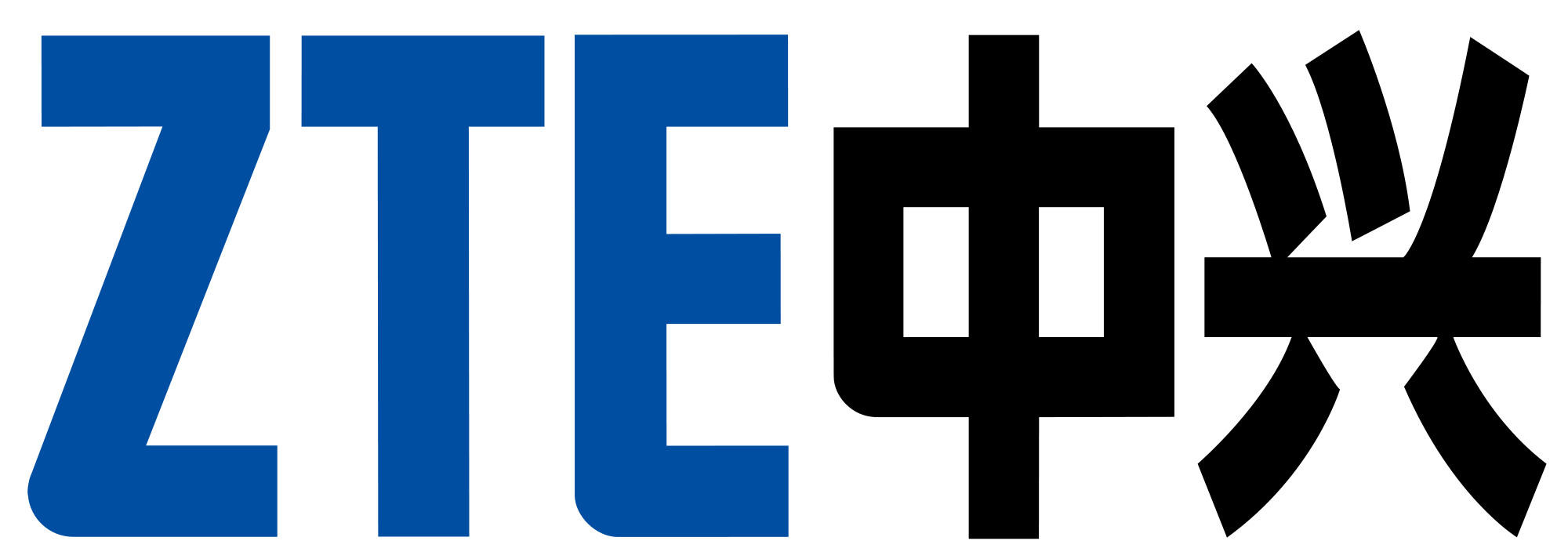 Cài Đặt Mật Khẩu WiFi ZTE MF65