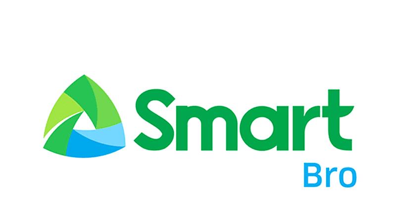 Đổi Mật Khẩu Smart Bro