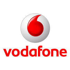Đổi mật khẩu Wifi trên bộ phát wifi Vodafone R216, R217, R206, R207-Z