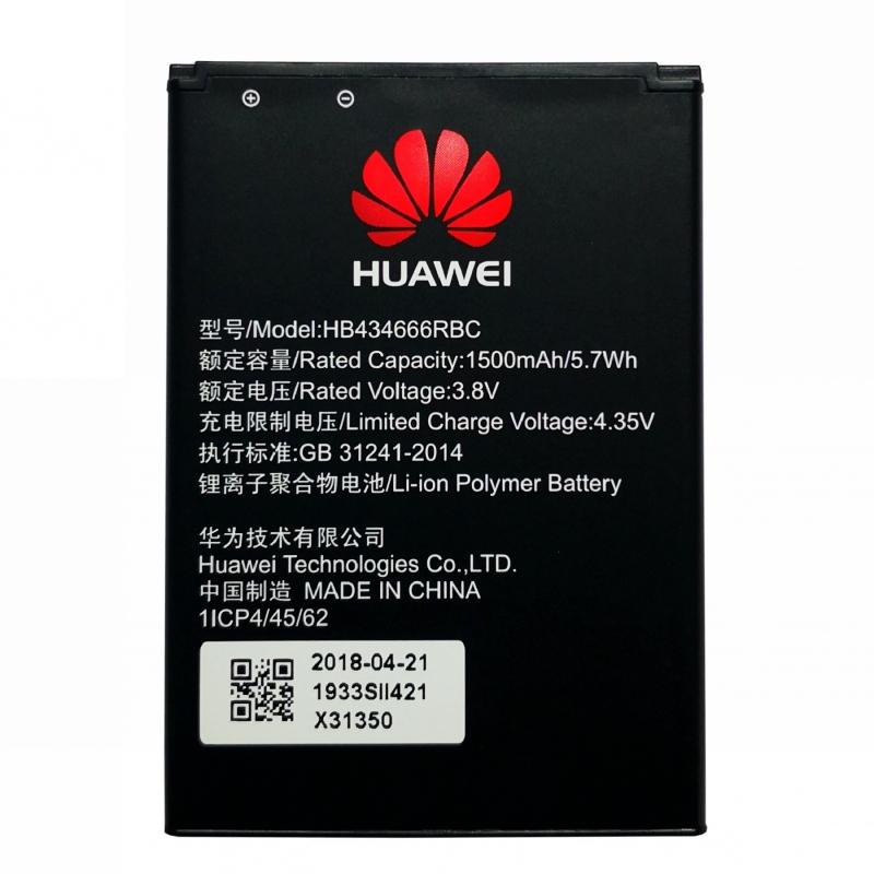 Pin Huawei E5573 Chính Hãng