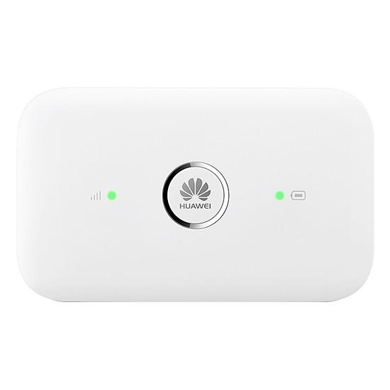 Bộ Phát WiFi 4G Huawei E5573C