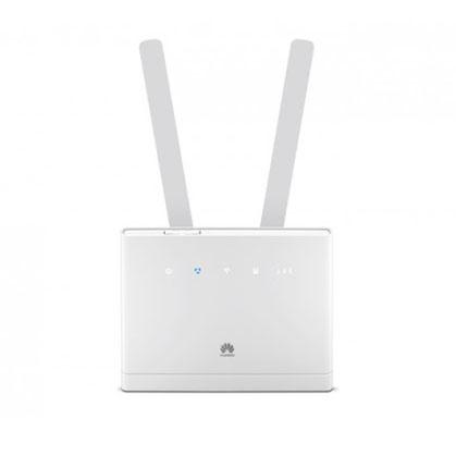Bộ Phát Wifi Huawei B310as-852 Quốc Tế